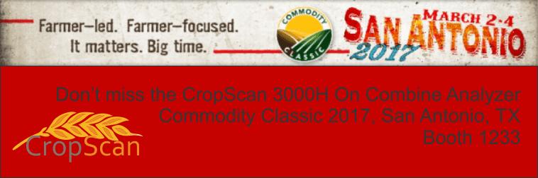 commodityclassic