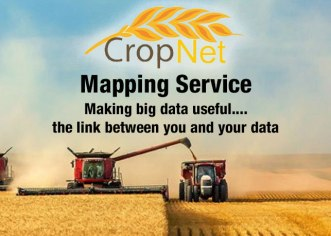 cropnet_mapping_service